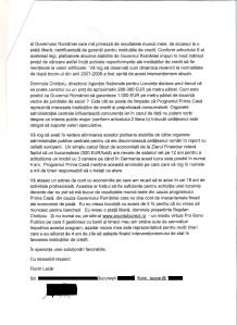 Plângere CC_2